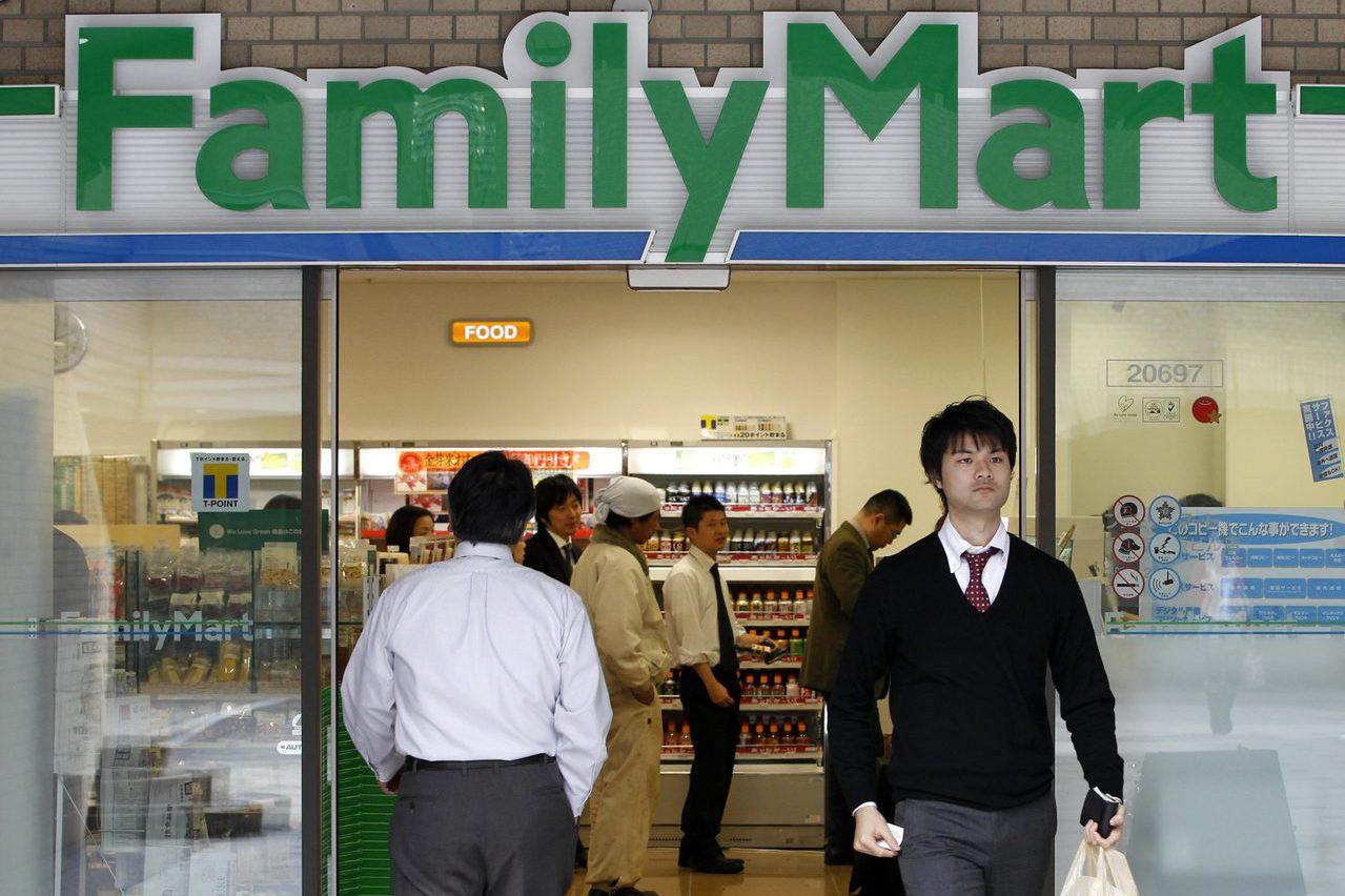 日本10月調漲消費稅 超商推無現金支付享2%折扣應戰