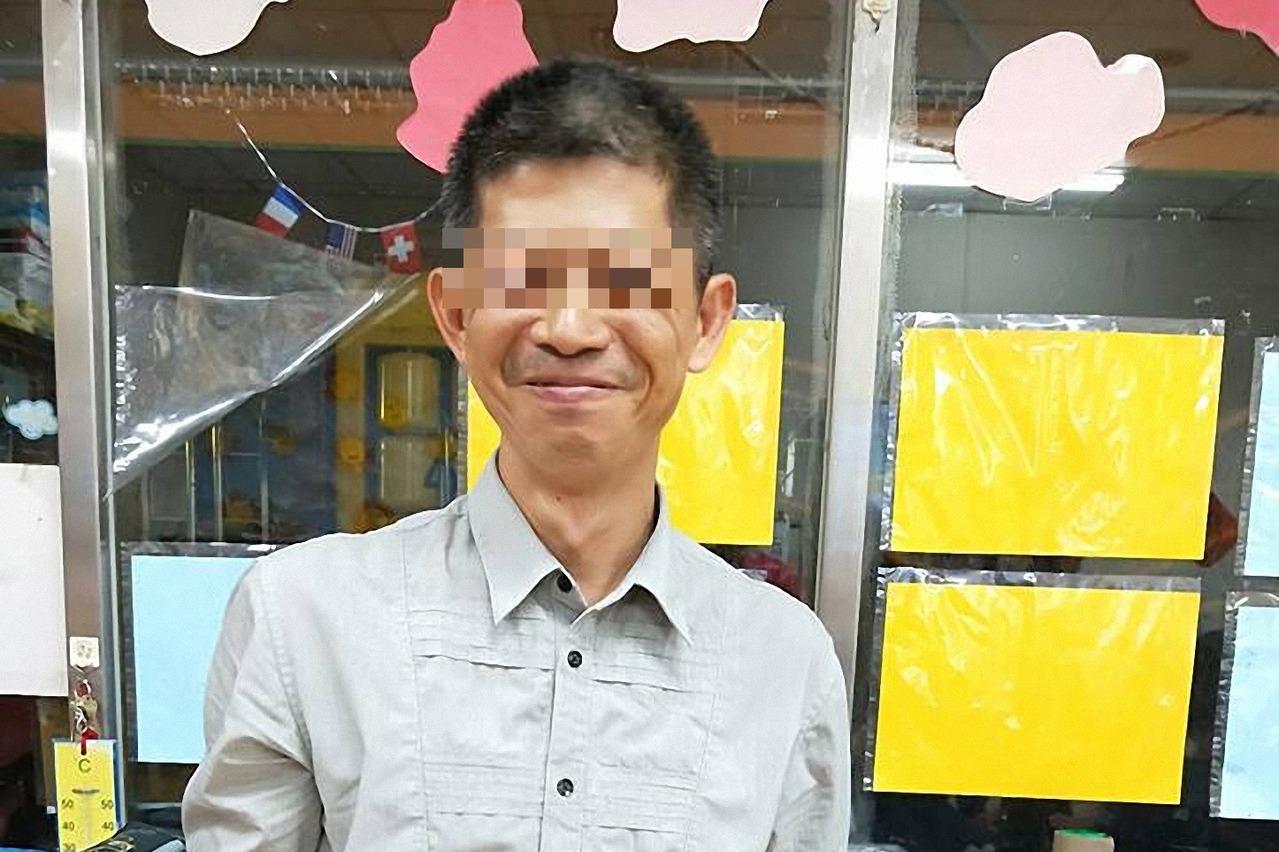 韓國瑜依「來函」告陳菊攝影官 雄檢指將這樣偵辦