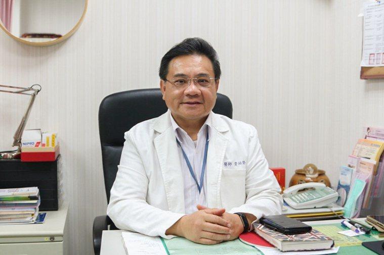 台灣順勢醫學會理事長黃柏榮說,順勢療法的核心就是「以同治同」,就像洋蔥會引起人們...