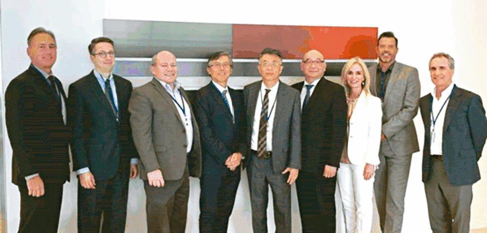 凱基證券亞洲(KGI Asia)與美國網路券商SogoTrade結盟,凱基證券總...