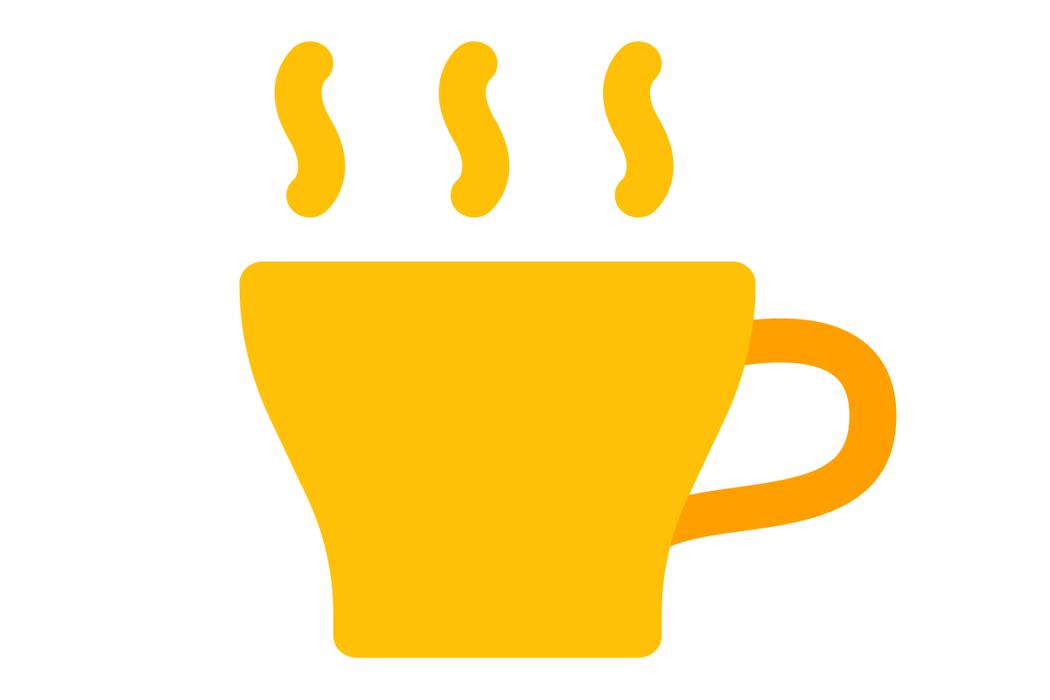 一項新的研究指出,對於講究健康的人來說,熱咖啡可能會比冰冷的調味咖啡更能勝出。 ...