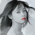 萌炸!橋本環奈短短15秒的唇膏廣告太治癒 網融化:不知道被征服了幾百次