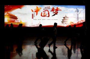 臺灣就是太自由?那些「反反送中」臺灣人背後的故國情懷