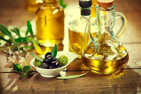 大幸正露糖衣錠主成分天然木餾油是由日本國內藥廠提煉符合PIC/s GMP的高品質...