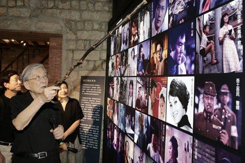 李行與瓊瑤電影(一):從「健康寫實」到「夢幻寫實」