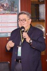 圖:臺灣法學雜誌 提供