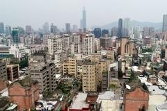 台北年薪160萬和花蓮年薪110萬住哪好? 他指這點是關鍵