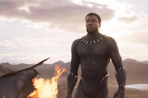 索尼與漫威合作的「蜘蛛人:離家日」全球賣破11億美元、成為索尼史上最賣座的電影,兩邊卻因分紅比例談不攏而傳「分手」。對於漫威而言,失去蜘蛛人當然可惜,但因迪士尼併購福斯,X戰警、驚奇4超人即將回歸漫...