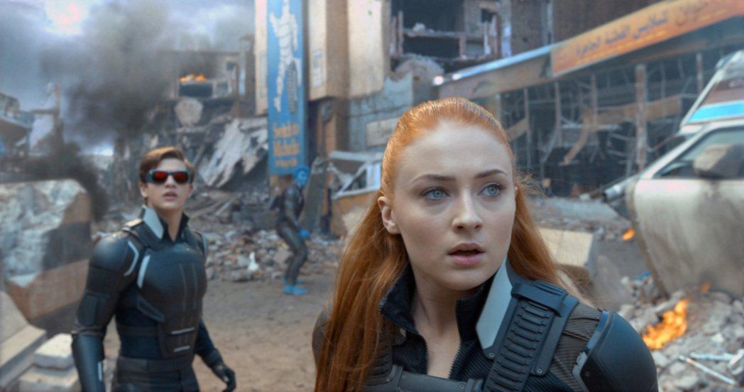 「X戰警」可望回歸漫威電影宇宙,以全新陣容姿態重出江湖、並與其他漫威英雄銀幕互動...
