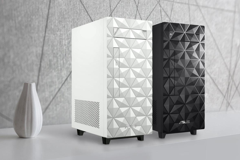 華碩家用PC在台市占第一 推新品搶返校潮商機
