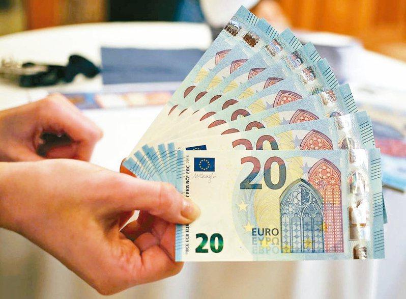 德國21日標售30年期、票面利率為零的公債,為全球首見。 路透