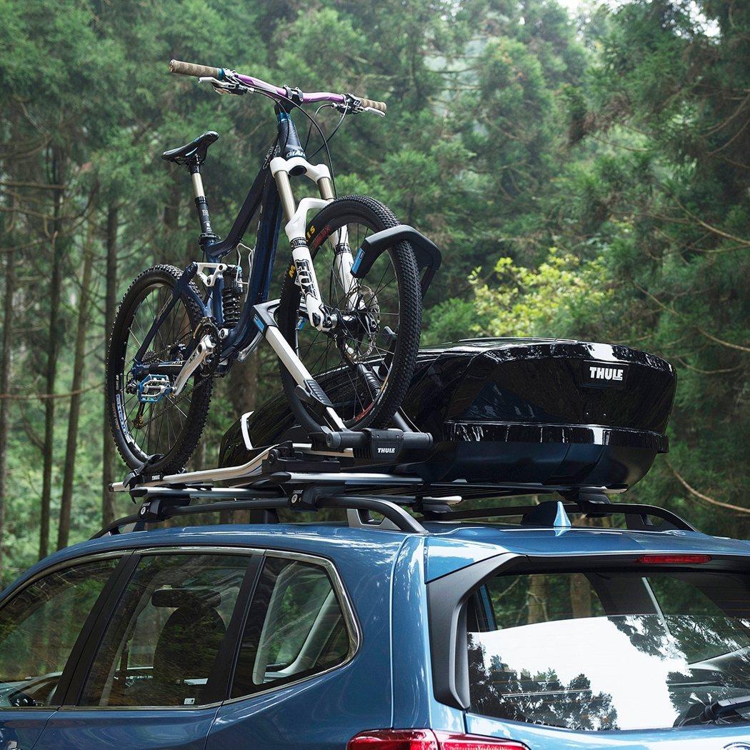 時至暑假,SUBARU台灣意美汽車為讓車主擁有豐富精采的仲夏假期,與瑞典知名戶外...
