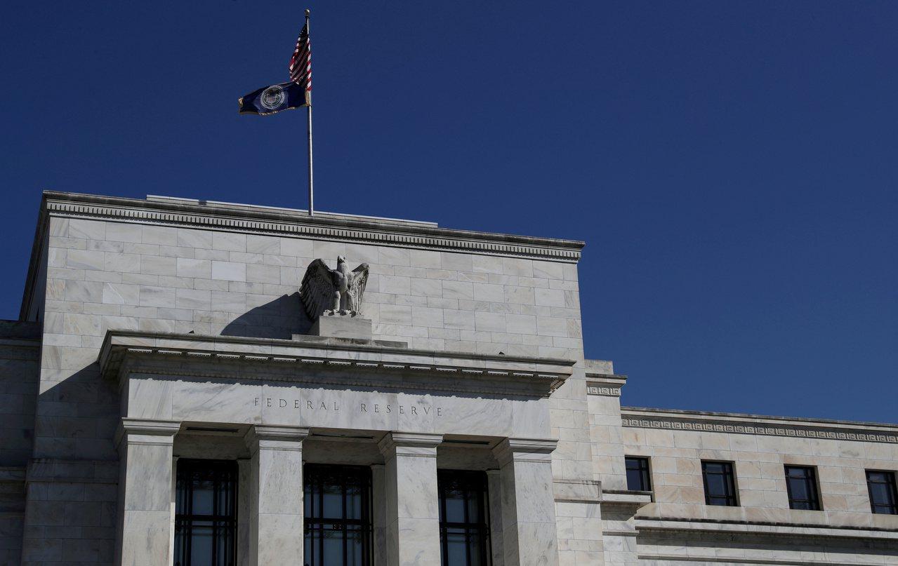 Fed公布7月會議紀錄,官員一致認同不想給外界留下計劃進一步降息的印象。 路透