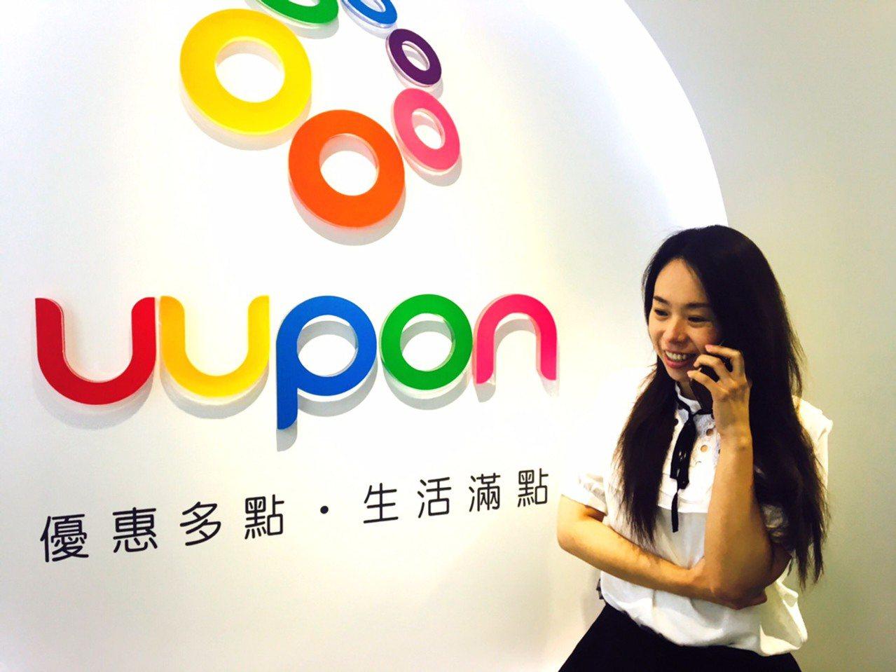 台灣預計在2020年邁進5G時代,各家電信業者摩拳擦掌準備應戰,迎接未來電信服務...