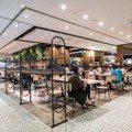 台北101美食街質感UP 從美國紅回台灣「功夫茶」獨家店等11家美食新鮮報到