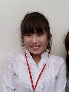雞排妹高中時期的照片。圖/學姊受不了提供