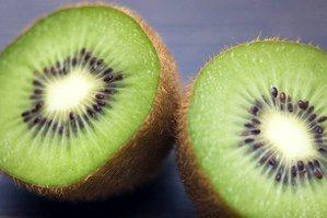 吃奇異果減肥、水果該飯前還後吃?營養師解密