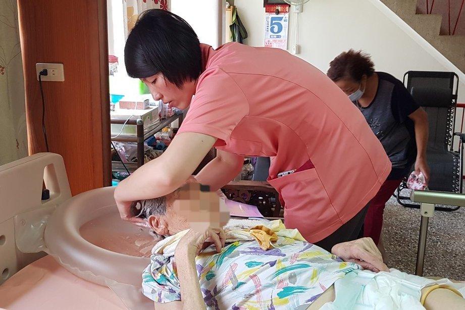為何家屬寧願送病人去安養機構也不願送去安寧病房?