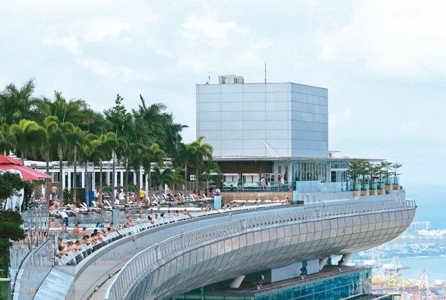近幾年,國人前往新加坡旅遊人數激增,新航假期總代理-大登旅行社扮演著重要推手的角...