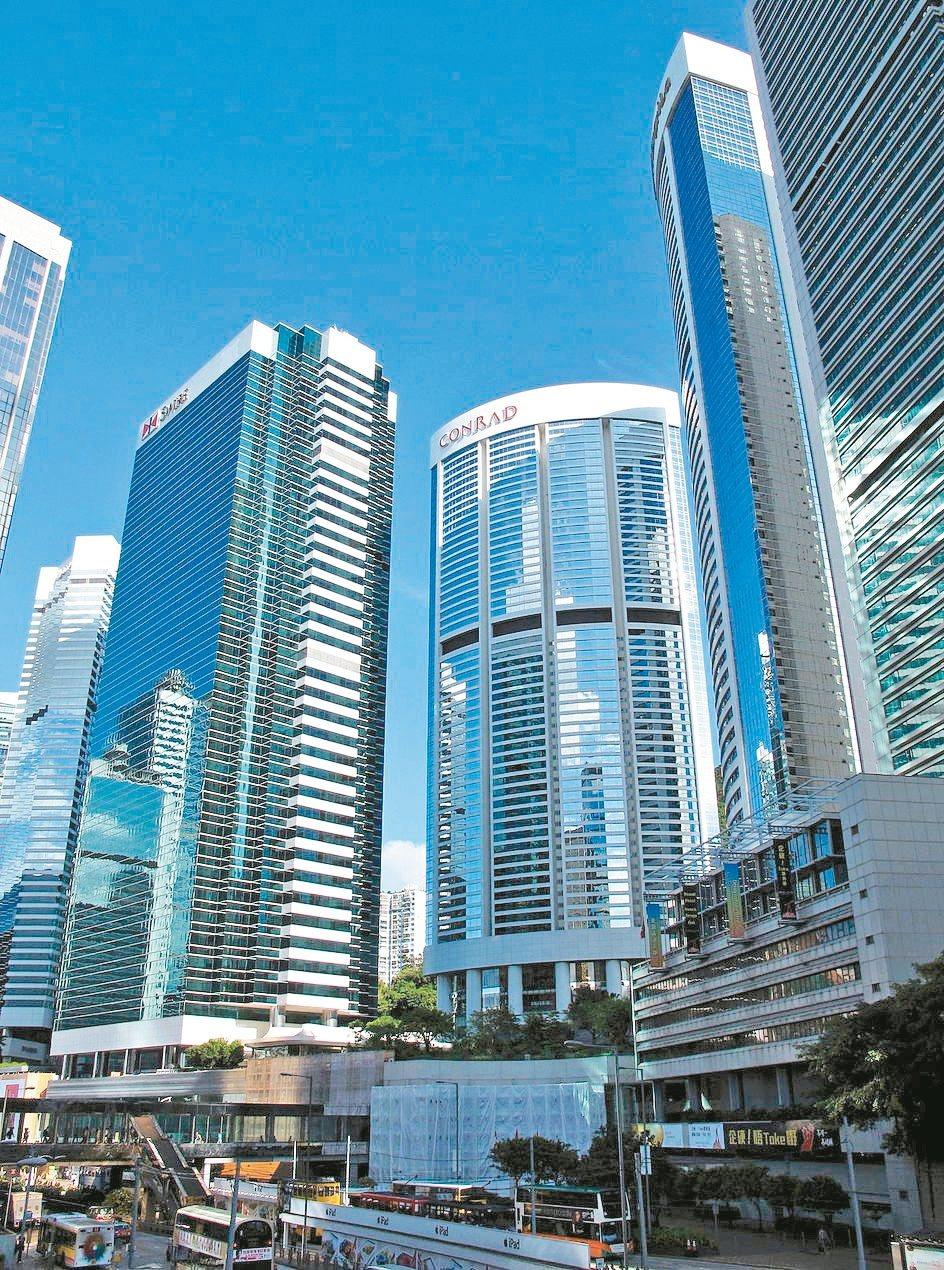 香港酒店業正經歷一場寒冬,部分酒店價格下調近半。若民眾示威活動持續,未來酒店業或...
