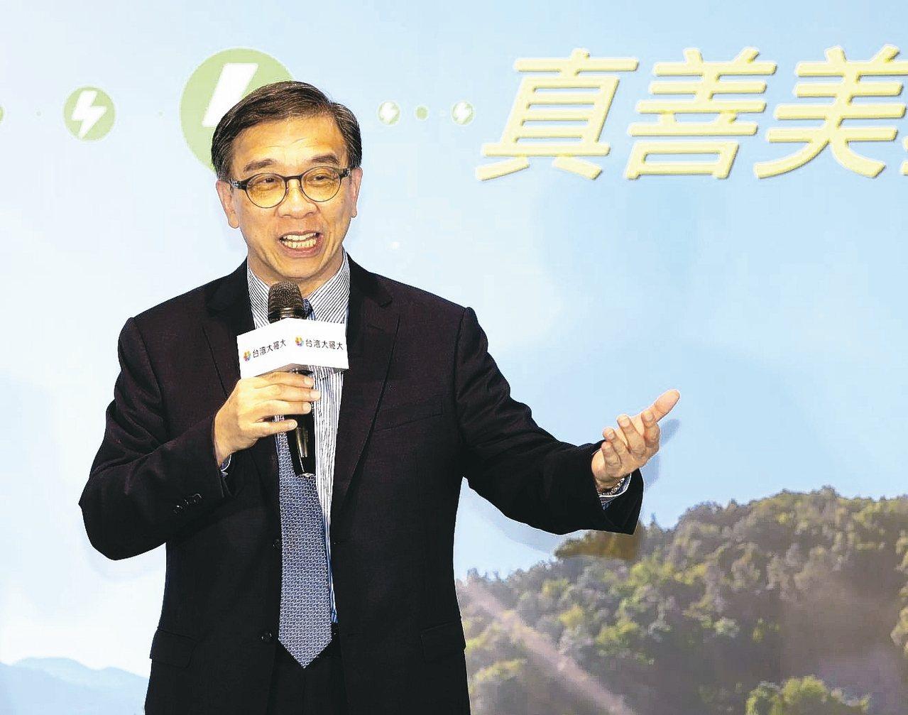 台灣有線寬頻協會下月初改選理監事,將由凱擘董事長鄭俊卿擔任理事長。 本報系資料庫