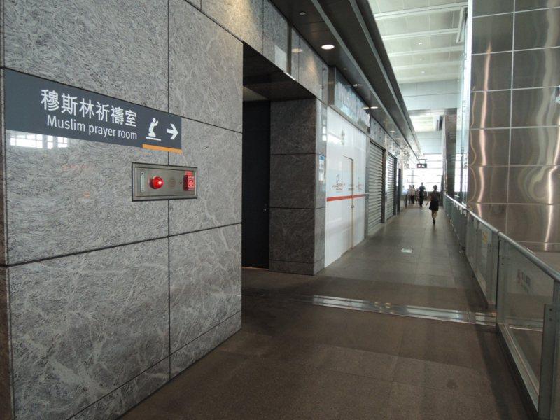 圖片來源/台灣高鐵公司提供