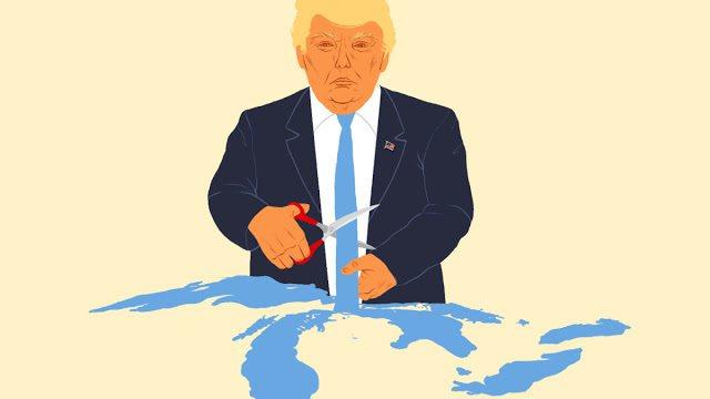 Grist / Amelia Bates grist.org
