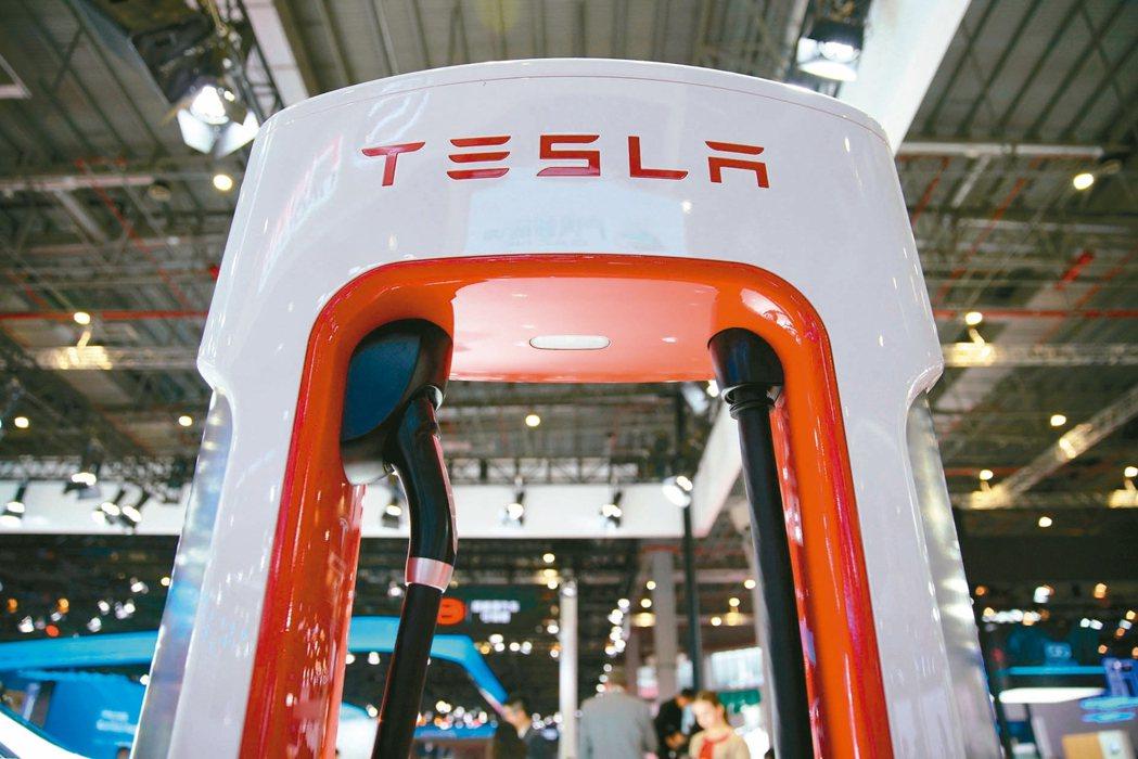 特斯拉與南韓樂金化學據傳已敲定電池供應協議,上海廠製造的Model 3將採用樂金...
