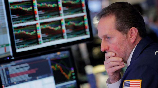 理財顧問建議,投資人應準備一套應變計畫,以防「黑天鵝事件」來襲,攪亂市場和日常生...