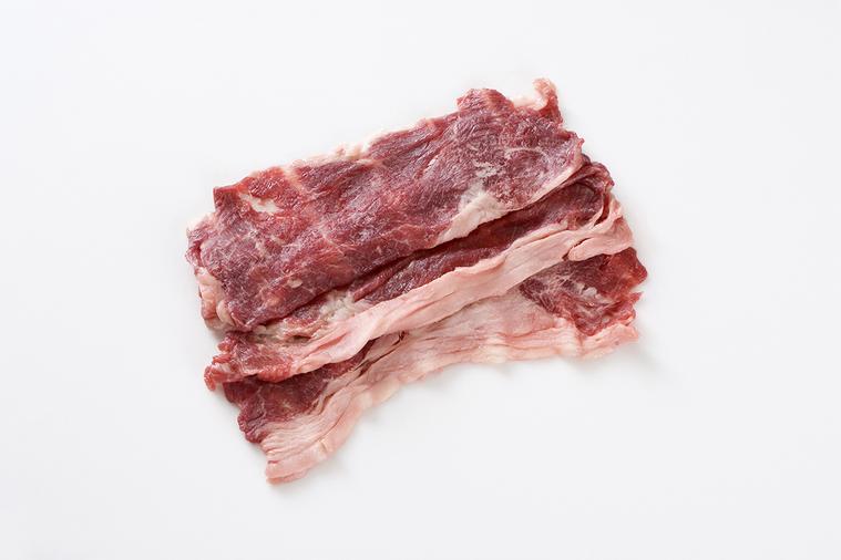 亞硝胺這種致癌物,有可能會出現在製造品質不良或放置過久而導致肉質不新鮮的加工肉品...