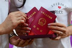 陸結婚率創10年新低 90後為啥不婚?