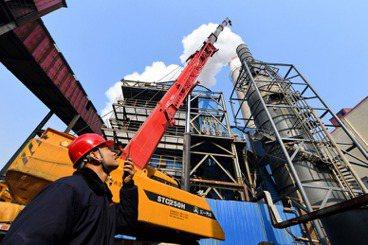 經濟改革結束?中國「國進民退」危機加劇