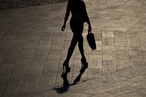 跟騷行為是一個「性別問題」——被父權社會宰制的男女