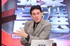韓國瑜有沒有唸東吳和「晶晶體」 黃暐瀚:是兩碼事