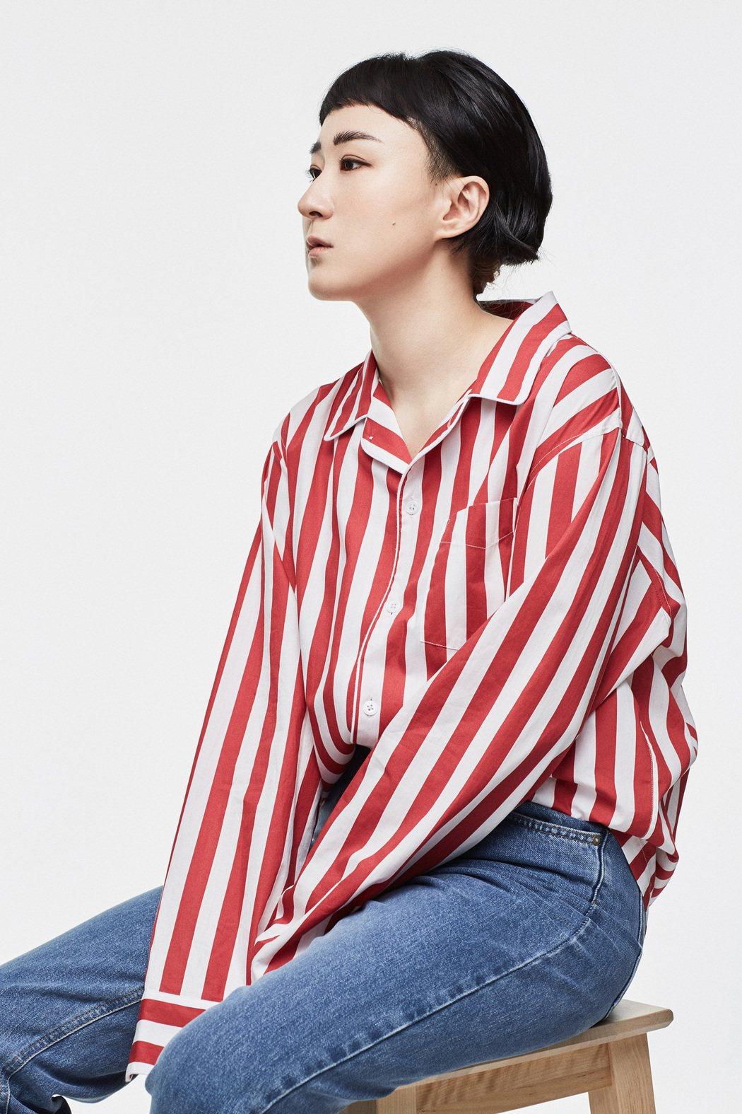 鮮于貞娥是韓國偶像推手之一。圖/Little M Live 提供