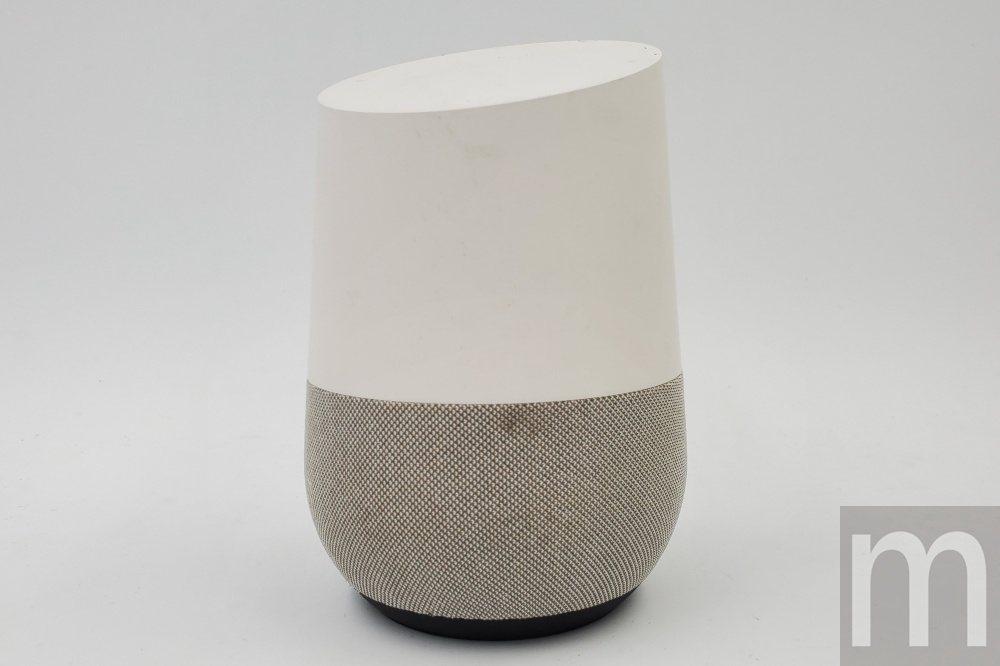 目前尚未在台上市的Google Home,其實在美國等地區已經有相當豐富的第三方...