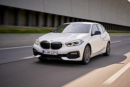 Alpina對改裝BMW前驅車款 完全沒興趣!