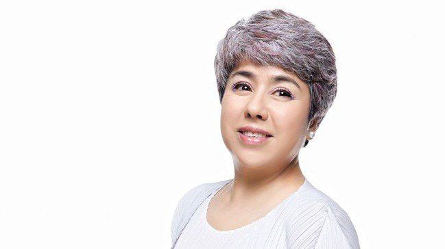 女高音傳奇人物迪里拜爾11月10日重磅回歸台北國家音樂廳。 圖/聯合數位文創 提...