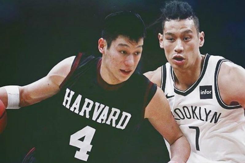 林書豪的NBA生涯,「暫時 」走到了盡頭,但這9年對他的籃球生涯來說已算成功。 ...