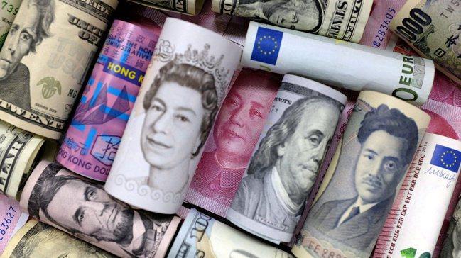分析師認為,此番美元匯率要能有效壓低,需要全球協同干預。圖/路透