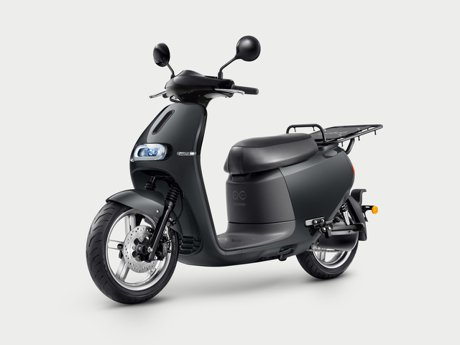 全球版圖擴張再下一城 Gogoro將電池交換系統打進韓國市場!