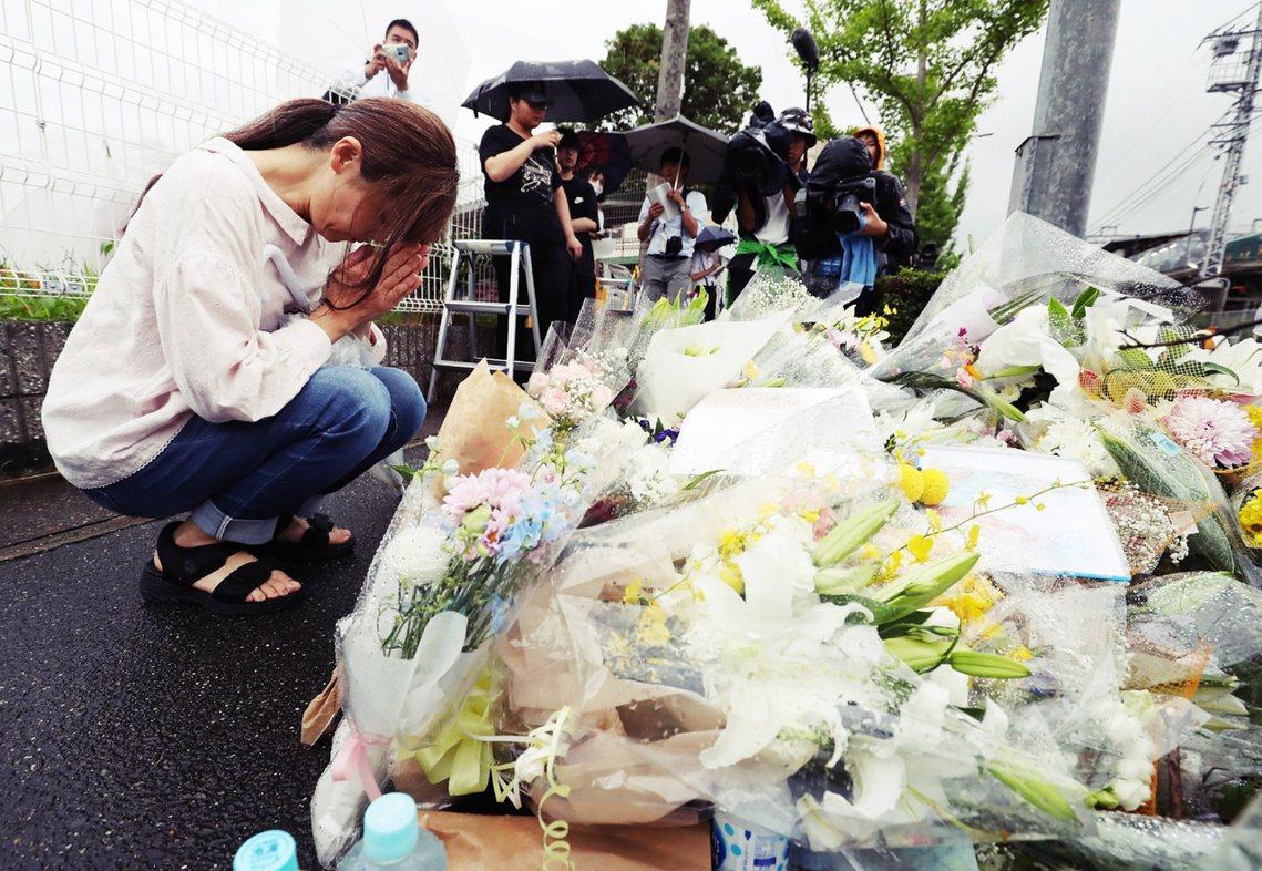 《NHK》的報導中也解釋,之所以要公開名單,「是基於事件的嚴重性,為傳達正確資訊...