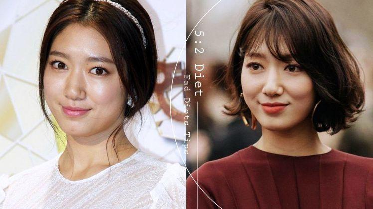 圖/ngoisao.vn、Mystalk,Beauty美人圈提供