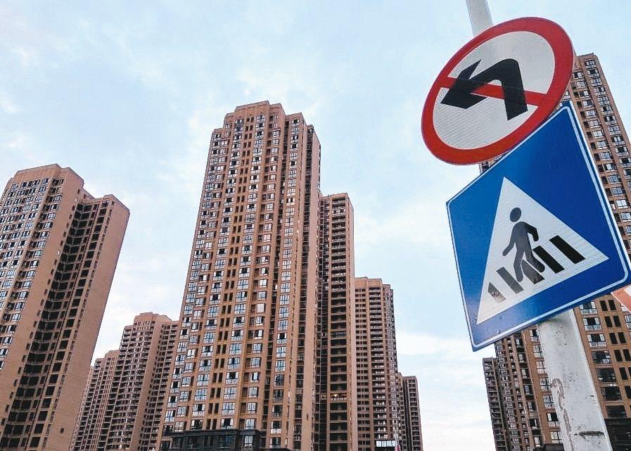 胡潤發布「2019上半年全球房價指數」,中國有28城市進入全球房價漲幅最高前50...