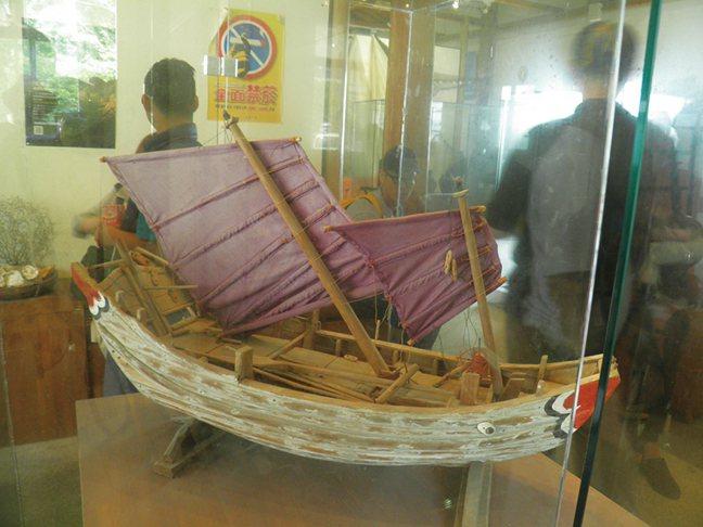 圖片提供 馬祖國家風景區管理處、周蘭君