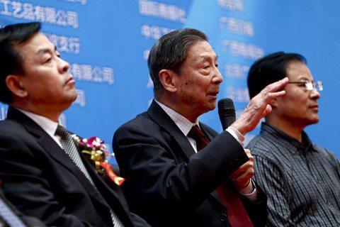 中國自由派燈塔崩塌,「天則智庫」這次真要關門了