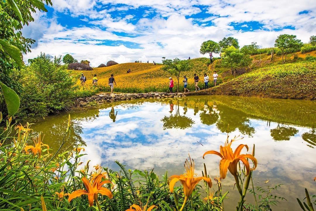 圖/攝影師Kai旅行攝影授權