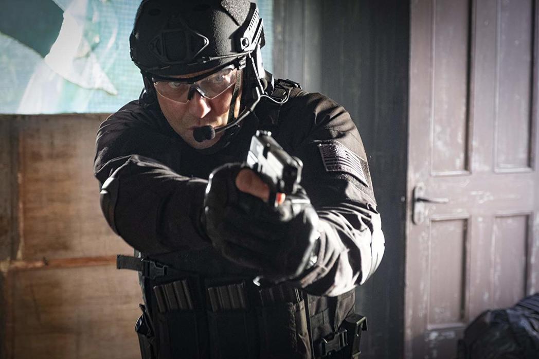 「全面攻佔3:天使救援」劇照。圖/擷自IMDb