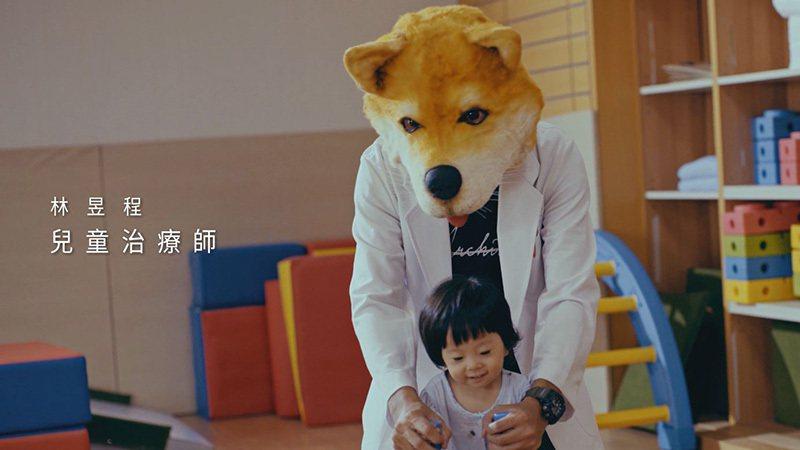 遠雄人壽新影片「做自己的英雄」引起廣大迴響。