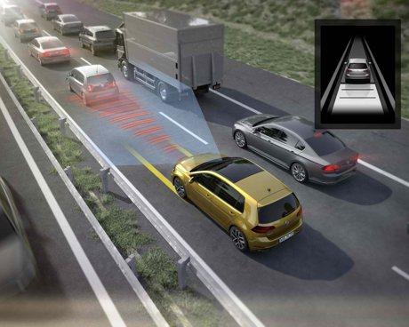 主動定速、車道修正...這些駕駛輔助配備 竟有人不買帳?